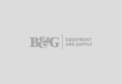 BNG Equipment and Supply